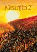 Meanjin Vol. 74, No. 2