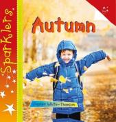 Autumn (Sparklers - Seasons)