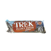 Trek Protein Peanut Power 55g Bar