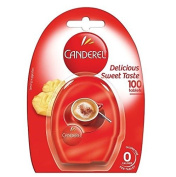 Canderel Sweetener 100 Tablets