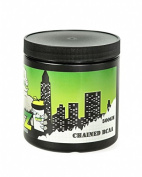 Chained BCAA Blend 500g - Branch chain amino acid supplement with added L-Glutamine has been formulated to increase muscle growth, repair & recovery.