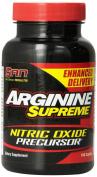 San Arginine Supreme 100 cplts