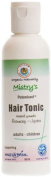 The House Of Mistry Hair Tonic- Extract Of Rosemary With Jojoba And Neem Oil, 100ml