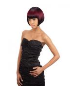 Alexa - Freetress Equal Synthetic Full Wig