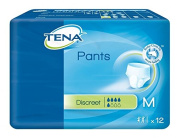 Tena Pants Discreet - Medium