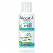 aloevera2 intimate cleanser ultra soft 250 ml
