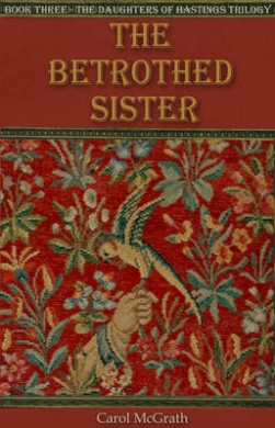 The Betrothed Sister PDF Download