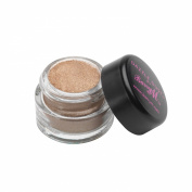 Barry M Cosmetics Dazzle Dust, Venus