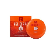 Heliocare Compact Light - Extreme 50UVA 10g