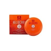 Heliocare Compact Light - Extreme 50UVA 10g