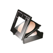 Maybelline FIT Me Pressed Powder, Ivory Number 115 9 g