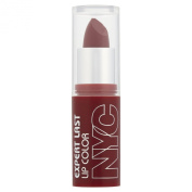 NYC Expert Last Lip Colour Number 432 - Red Rapture