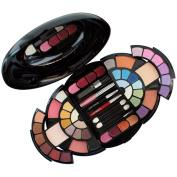 Gloss Makeup Palette - 53 Piece