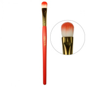 Technic Cosmetic Concealer Make-Up Brush