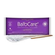 Balbcare Express Manicure Socks