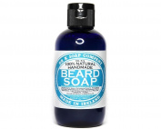 Dr K's Beard Soap (100ml)