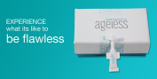 Instantly Ageless 1 Vial - UK Stock for.