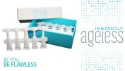 JEUNESSE INSTANTLY AGELESS X 2 VIALS £5.50 FREE P & P *UK SUPPLIER.