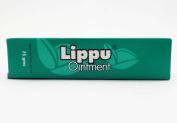 Lippu Ointment 75gms Dry Skin Hyper Melanosis Lichen Planus Icthyosis Eczema *Ship from UK