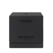 Filorga Skin-Absolute Ultimate Anti-Ageing Night Cream 50ml
