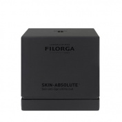 Filorga Skin-Absolute Ultimate Anti-Ageing Night Cream 50ml