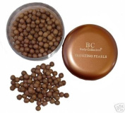 Body collection LARGE pot bronzing pearls 50g