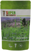Supernutrients 150g Chia Seeds