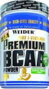 Weider Cherry-Cocos 500g Premium BCAA Powder