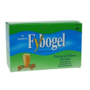 fybogel original / natural sachets 30 x 2