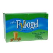 fybogel original / natural sachets 30 x 2