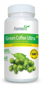 Green Coffee Ultra+ 800mg
