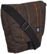 Crumpler Messenger Bag Free Wheeler Sling L, 34 cm, - java brown, FWS-L-007