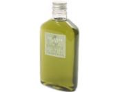 Water L'Eau The Green Deep Bath/Shower Foam Gel 380ml