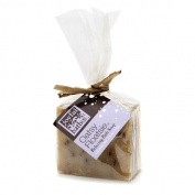 Joyful Bath Co Relaxing Bath Soap, Oatsy Floatsie 160ml