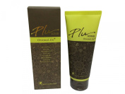 Plu Scrub Oriental Jin Plus, 210ml