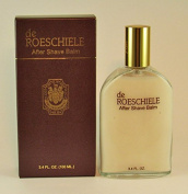 deRoeschiele 100ml After Shave Balm