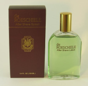deRoeschiele 100ml After Shave Splash