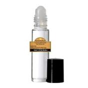 Pure Parfum Oil Concentrated Version of Bottega Veneta for Men Type Parfum, Highest Quality, Uncut Long Lasting in 10ml Roll on Bottle