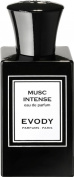 Evody Musc Intense Eau De Parfum Spray 100ml/3.4oz