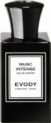 Evody Musc Intense Eau De Parfum Spray 100ml/3.4oz