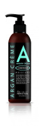Renpure A Argan Creme Moisture Conditioner, 440ml