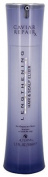 Alterna Caviar Repair RX Lengthening Hair & Scalp Elixir