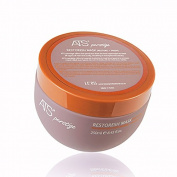 ATS Perstige RESTORISH MASK [ RESTORE + FRESH ] 8.45oz 250ml
