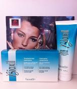 Bioxil Intensive Treatment 12 X 8ml Plus Bioxil Shampoo 250ml