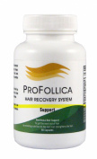 Profollica Hair Loss Daily Supplement, 60 Count