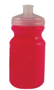 Easy Squeeze Pro Cycle Bottle