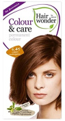 Colour & Care Copper Mahogany 100mls