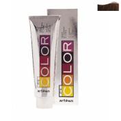 Artego It's Colour Permanent Creme Haircolor, 150ml
