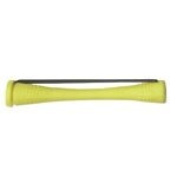 Perm Rods Short Yellow