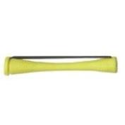 Perm Rods Short Yellow